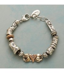 gifts of the mountain bracelet