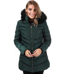 womens lotus jacket