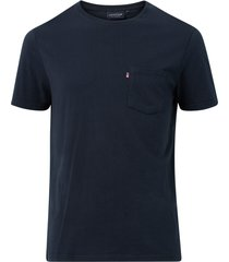 t-shirt travis organic cotton tee