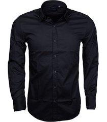 overhemd mmsl00375-fa450001