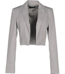 guess by marciano blazers