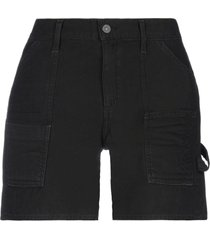 citizens of humanity shorts & bermuda shorts