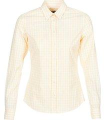 overhemd gant 431207