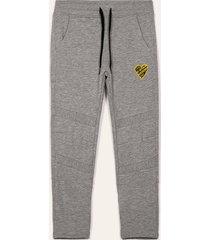 g-star raw - spodnie dziecięce 128-164 cm