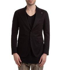 giacca uomo roma