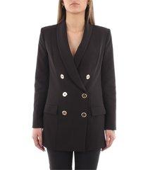 gi94701e2 jacket