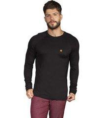 jaqueta surf.com moletom capuz masculina