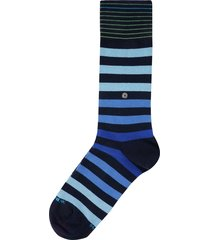 burlington socks blackpool socks multi 21023-6121