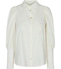 blouse s211275