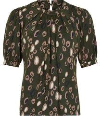 blouse 14128