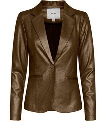 ichi blazer 20111629 goud