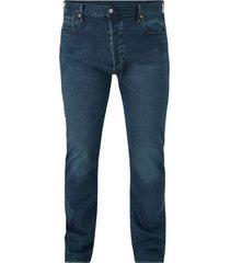 jeans 501 levi's original