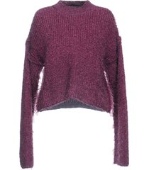 alessia xoccato sweaters