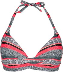 protest mm goa 20 ccup bikini top 7613601-480 rood