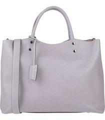 gianni notaro c.j. handbags
