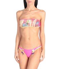 i love pop bikinis