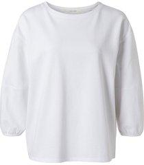 shirt 1909419-113