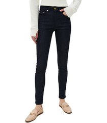 jeans eco selma skinny