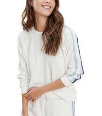splendid clearwater sweatshirt