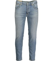 jeans brighton