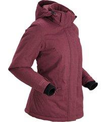 giacca tecnica (rosso) - bpc bonprix collection
