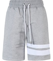 gcds drawstring shorts