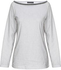 fabiana filippi blouses