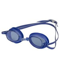 óculos de nataçao oxer thin - adulto