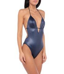 mimì à la mer one-piece swimsuits