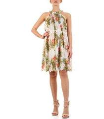 korte jurk guess 1gg727-9540z