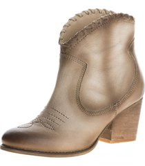 botin adrenalina dallas 9607-1