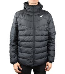 asics padded jacket 2031a394-001