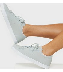 nly shoes back to basics sneaker low top