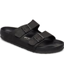 arizona exquist shoes summer shoes sandals svart birkenstock