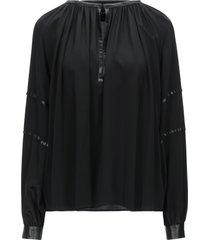 john richmond blouses