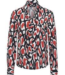 blouse w02622102
