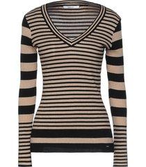 gaudì sweaters
