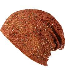 capispalla per berretto moda in cotone traspirante