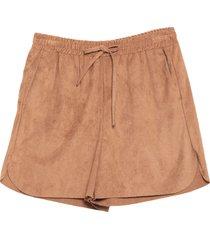 zoe® paris shorts & bermuda shorts