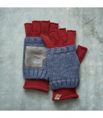 chandler gloves