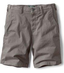 kalahari ez-waist stretch shorts