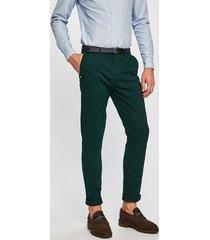 scotch & soda - spodnie 150953