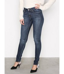 tiger of sweden jeans slight w56988003z slim