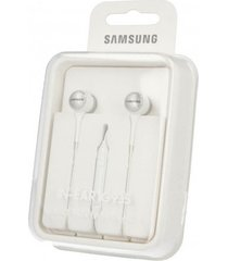 audifonos samsung in-ear ig935 - negros - blanco