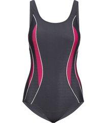 swimsuit alba sport baddräkt badkläder svart wiki