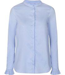 mattie sustainable skjorter 131731