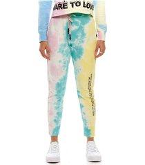 pantalon chino para mujer  pilatos concept
