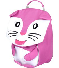 affenzahn backpacks & fanny packs