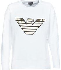 sweater emporio armani djimmy
