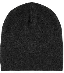 maryya hat